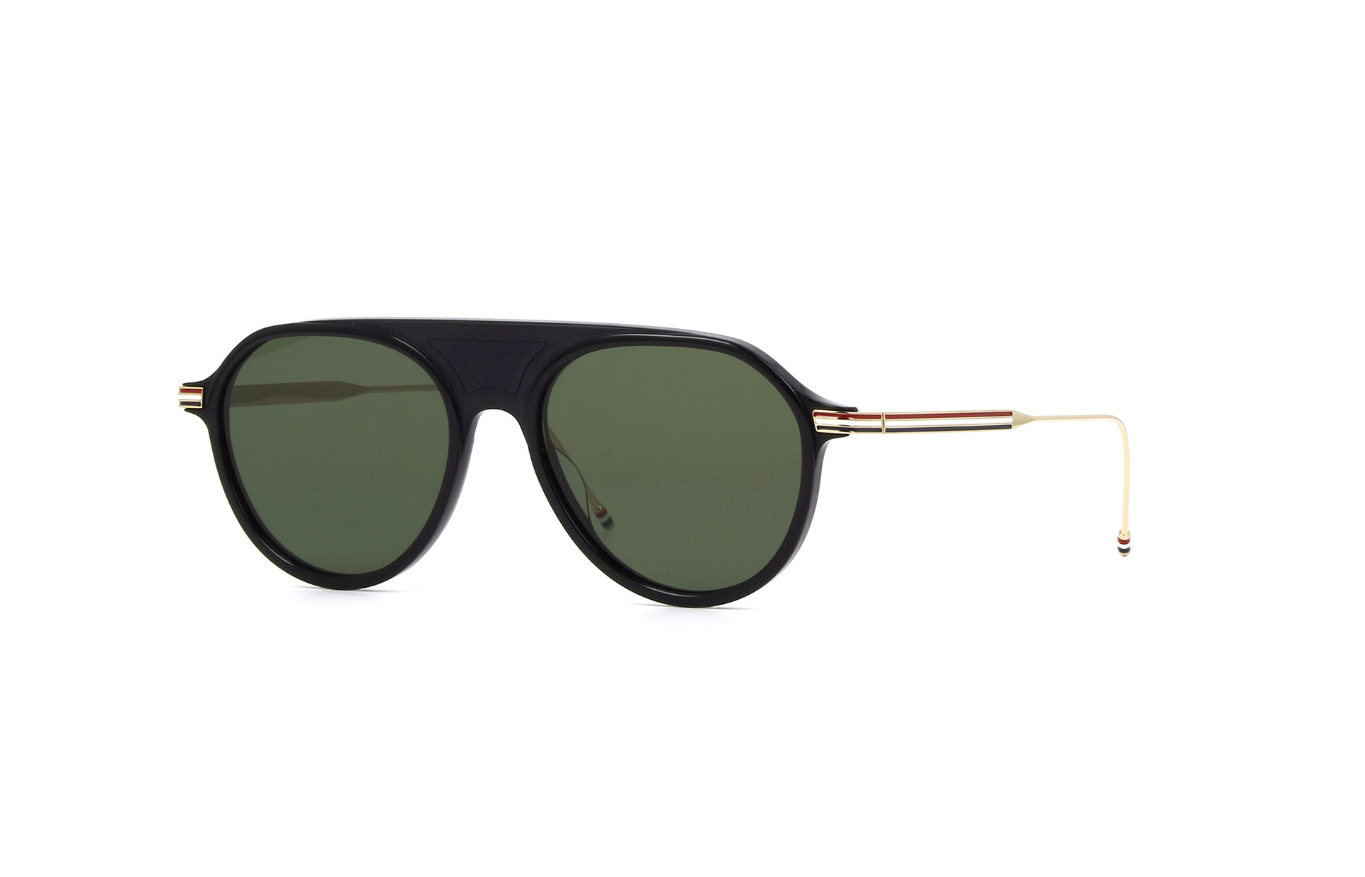 undefined. undefined. undefined. sunglasses - Thom Browne